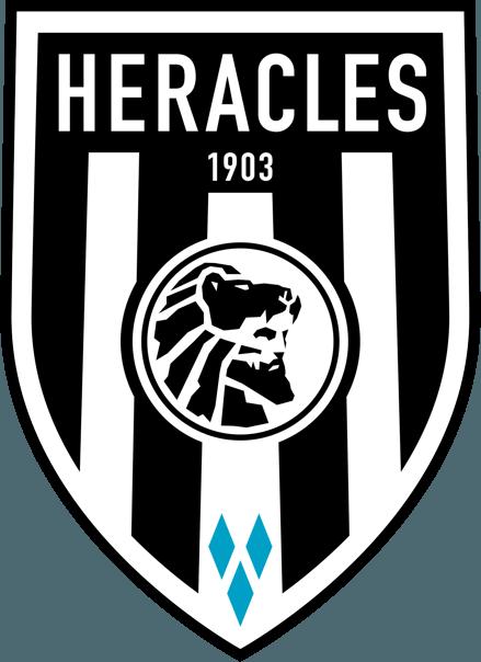 A new digital standard for premier soccer clubs